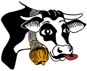 Logo Carabon